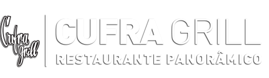 Cufra Grill | Restaurante Panorâmico